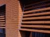 pareti-ventilate-5